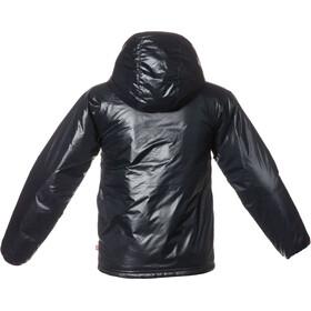 Isbjörn Junior Frost Light Weight Jacket Black